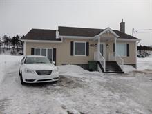 Maison à vendre à Saint-Ulric, Bas-Saint-Laurent, 2709, Route  132 Est, 20237734 - Centris