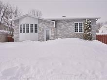 Maison à vendre à Fabreville (Laval), Laval, 946, 44e Avenue, 25664691 - Centris