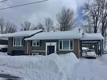 House for sale in Cowansville, Montérégie, 200, Rue  Crémazie, 23692563 - Centris