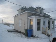 Maison à vendre à Sainte-Félicité, Bas-Saint-Laurent, 170, Route  132 Est, 17905646 - Centris