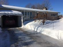 Maison à vendre à Trois-Rivières, Mauricie, 2325, Rue  Magnan, 22948240 - Centris