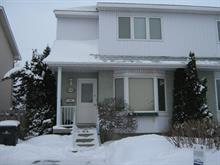 Maison à vendre à Deux-Montagnes, Laurentides, 1010, Rue  Ronsard, 10692511 - Centris