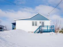 Maison à vendre à Senneterre - Ville, Abitibi-Témiscamingue, 190, 1re Rue Ouest, 19791783 - Centris