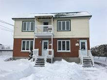 Duplex à vendre à Salaberry-de-Valleyfield, Montérégie, 89 - 89A, Rue  Fabre, 11168916 - Centris