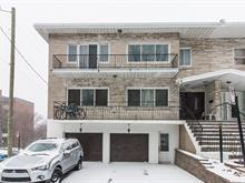 Duplex for sale in Côte-des-Neiges/Notre-Dame-de-Grâce (Montréal), Montréal (Island), 4395 - 4397, Rue  Jean-Brillant, 19188697 - Centris