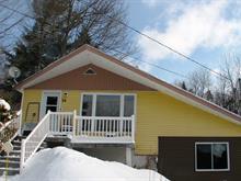 Maison à vendre à Sainte-Mélanie, Lanaudière, 30, Rue du Lac-à-la-Lorraine, 19402555 - Centris
