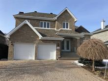 House for sale in Duvernay (Laval), Laval, 3229, Avenue des Ambassadeurs, 19797376 - Centris