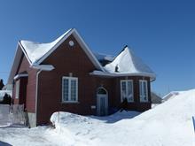Maison à vendre à Chicoutimi (Saguenay), Saguenay/Lac-Saint-Jean, 2000, Rue des Tourterelles, 26781352 - Centris