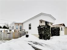 Maison mobile à vendre à Gatineau (Gatineau), Outaouais, 33, 7e Avenue Ouest, 22296436 - Centris