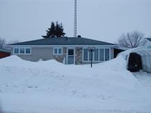 Maison à vendre à Notre-Dame-des-Prairies, Lanaudière, 5, Avenue  Philippe, 12323274 - Centris