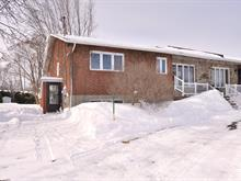 House for sale in Pointe-Calumet, Laurentides, 423, 60e Avenue, 17021628 - Centris