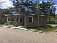 House for sale in Port-Cartier, Côte-Nord, 24, Rue du Barrage, 26763921 - Centris