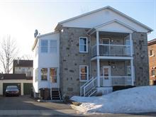 Duplex à vendre à Drummondville, Centre-du-Québec, 572 - 574, Rue  Villeneuve, 14268934 - Centris