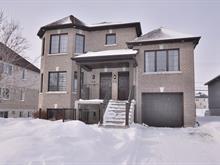 Triplex for sale in Chomedey (Laval), Laval, 5165 - 5169, Rue de Horta, 16335040 - Centris