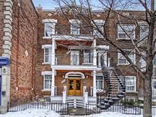 Condo / Appartement à louer à Villeray/Saint-Michel/Parc-Extension (Montréal), Montréal (Île), 8516, Rue  Saint-Denis, 15492525 - Centris