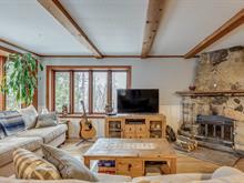 Maison à vendre à Mascouche, Lanaudière, 1424, Chemin  Pincourt, 27126395 - Centris