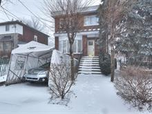 House for sale in Côte-des-Neiges/Notre-Dame-de-Grâce (Montréal), Montréal (Island), 4660, Avenue  Montclair, 9344450 - Centris