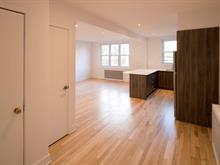 Condo / Apartment for rent in Ville-Marie (Montréal), Montréal (Island), 2105, Rue  Chomedey, apt. A, 16149278 - Centris
