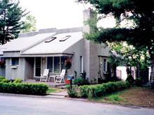 House for sale in Sainte-Marie-de-Blandford, Centre-du-Québec, 934, Rue des Dorés, 19954837 - Centris