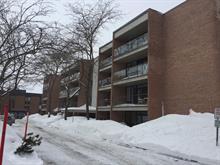 Condo for sale in La Cité-Limoilou (Québec), Capitale-Nationale, 1025, Avenue  Belvédère, apt. 415, 11734751 - Centris