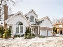House for sale in Beaconsfield, Montréal (Island), 216, Avenue  Northcliff, 11980223 - Centris