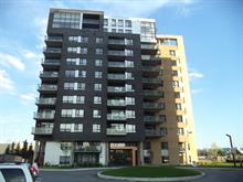 Condo for sale in Chomedey (Laval), Laval, 2875, Avenue du Cosmodôme, apt. 604, 18400217 - Centris