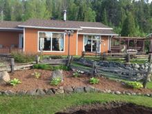Maison à vendre à La Baie (Saguenay), Saguenay/Lac-Saint-Jean, 6655, boulevard de la Grande-Baie Sud, 25009902 - Centris