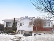 House for sale in Saint-Laurent (Montréal), Montréal (Island), 1965, Rue  Norman, 18817462 - Centris