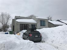 Maison à vendre à Beauport (Québec), Capitale-Nationale, 552, Rue  Guénard, 25923595 - Centris