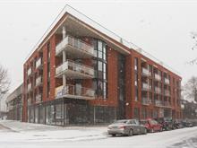 Condo for sale in Côte-des-Neiges/Notre-Dame-de-Grâce (Montréal), Montréal (Island), 2365, Avenue  Beaconsfield, apt. 308, 28069755 - Centris