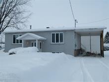 Maison à vendre à Saint-Christophe-d'Arthabaska, Centre-du-Québec, 369, Avenue  Pie-X, 10076576 - Centris