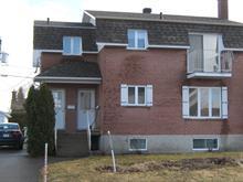 Duplex for sale in Granby, Montérégie, 205 - 207, Rue  Joffre, 23252584 - Centris
