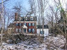 Maison à vendre à Lac-Brome, Montérégie, 214, Chemin  Lakeside, 20592557 - Centris