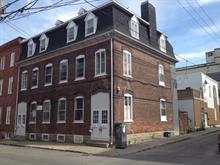 Income properties for sale in La Cité-Limoilou (Québec), Capitale-Nationale, 105 - 117, Rue du Roi, 23585915 - Centris