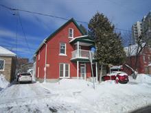 Duplex for sale in Hull (Gatineau), Outaouais, 153, Rue  Laurier, 19549756 - Centris