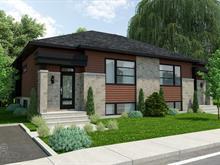 Maison à vendre à Les Chutes-de-la-Chaudière-Est (Lévis), Chaudière-Appalaches, 446, Rue de l'Abbé-Ruel, 10134365 - Centris