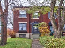 House for sale in Westmount, Montréal (Island), 4951, boulevard  De Maisonneuve Ouest, 18306876 - Centris