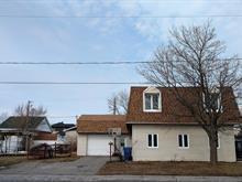Maison à vendre à Saint-Hubert (Longueuil), Montérégie, 1549, Rue  Montgomery, 13276719 - Centris