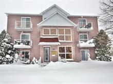 Condo à vendre à Chambly, Montérégie, 1441, Rue  Zotique-Giard, app. 4, 10116114 - Centris