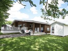 Maison à vendre à Saint-Thomas, Lanaudière, 141, Rue  Joly, 15748912 - Centris