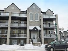 Condo for sale in Sainte-Dorothée (Laval), Laval, 2190, Rue du Portage, apt. 302, 16348683 - Centris