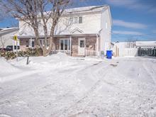 Maison à vendre à Gatineau (Gatineau), Outaouais, 1293, boulevard  Maloney Est, 22158625 - Centris