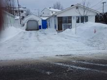 Maison mobile à vendre à Buckingham (Gatineau), Outaouais, 163, Rue  Bertrand, 26562034 - Centris