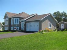 Maison à vendre à Baie-des-Sables, Bas-Saint-Laurent, 12B, Rue de la Mer, 26173847 - Centris