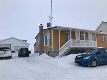 Duplex for sale in Saint-Gédéon, Saguenay/Lac-Saint-Jean, 574 - 576, Rue  De Quen, 21742181 - Centris