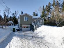 Maison à vendre à Saint-Adolphe-d'Howard, Laurentides, 138, Chemin des Pentes, 27550287 - Centris