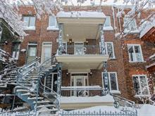 Triplex à vendre à Rosemont/La Petite-Patrie (Montréal), Montréal (Île), 5255 - 5259, 5e Avenue, 23757455 - Centris
