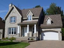 Maison à vendre à Lachenaie (Terrebonne), Lanaudière, 204, Rue de la Matamec, 26800109 - Centris
