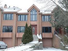 House for sale in Verdun/Île-des-Soeurs (Montréal), Montréal (Island), 430, Chemin du Club-Marin, 17340012 - Centris