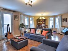 Condo for sale in Côte-des-Neiges/Notre-Dame-de-Grâce (Montréal), Montréal (Island), 2237, Avenue  Madison, apt. 401, 28516132 - Centris